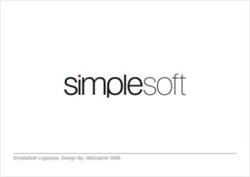 SimpleSoft by collaps09