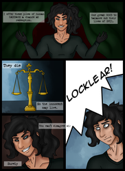 Locklear, Page 4 by xMadame-Macabrex