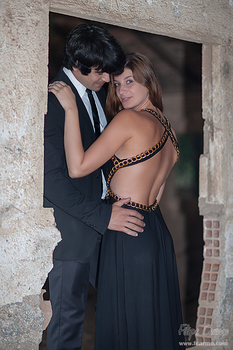 Miss FB Contest by fcarmo-photography