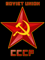 CCCP 2 by applescript