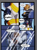Team Scratch_Chapter_5_pag_10 by Animewave-Neo