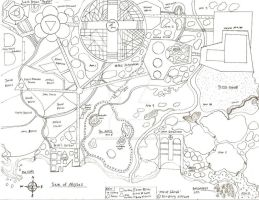 Eden02 Map by RenDragonClaw