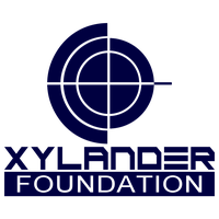(commission)Xylander Foundation by markolios