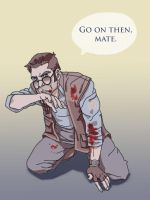TF2: Go on then by objectively-pink