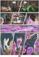 Chakra -B.O.T. Page 236 by ARVEN92