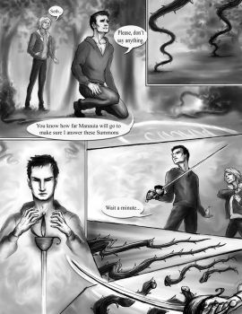 Mythica page 21 by Yaoi-Huntress-Earth