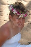 Brides daughter by CreativeConceptions