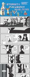 Etermity Chapter2 Page15 by PsychicDuelistRBD