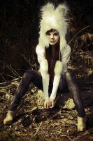 Rabbit by fitusia
