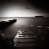 Darkness and light...IV by denis2