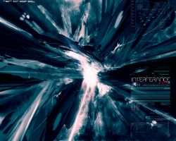 _Interference by airstyle