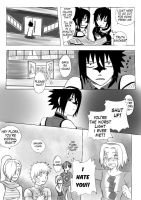 SasuNaru Light in the Dark7 20 by Midorikawa-eMe111