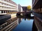 Nuernberg 4 by simaduse