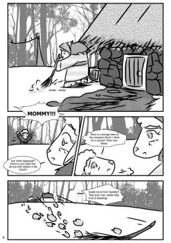 Lord Shen - 'Divinity is my name' - pg04 by Yula568
