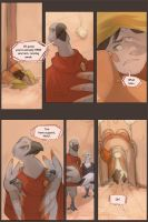 Asis - Page 369 by skulldog
