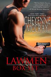 Lawmen boxset72 by scottcarpenter