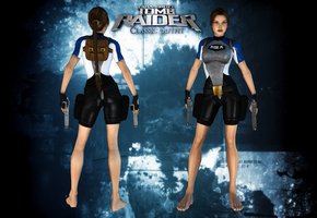 TRCO - TR2 Sola Outfit 2012 by legendg85