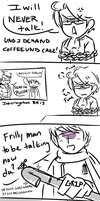 APH: Austria's Interrogation by kelly--bean