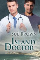 Island Doctor by LCChase