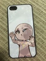 :D case Iphone! by CAMURI2233