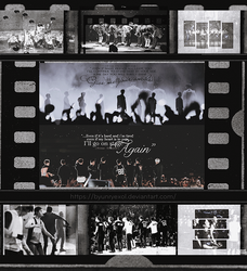 080418/// 6 years with exo by Byunryexol
