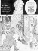 Trunks' Date, ch 3, page 76 by genaminna