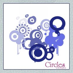 Brushes - Circles by sin-rhapsody
