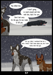 When heaven becomes HELL - Page 57 by MonaHyena