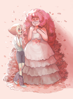 she loved her by daniela2706