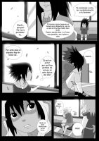 KHS:Chap06- S. part -pag 023 by Damleg