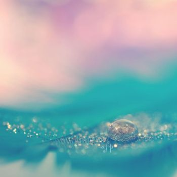 Cotton Candy by OVEclipse