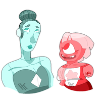 Get me to 200 Watchers Gem DTA (CLOSED!) by ClericlyDepressed