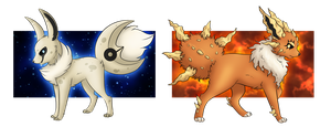 +PKMNation Cosmic Vees+ by min-mew