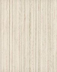 Wallpaper Stripe Texture Stock by Enchantedgal-Stock