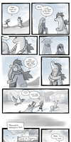 Folded: Page 117 by Emilianite