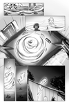 Luma: Chapter 1 page 8 by ColorfullyMonotone