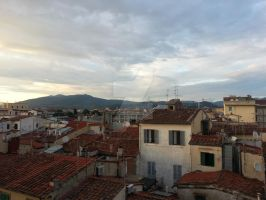 2014 vacations: Italy by Guadisaves02