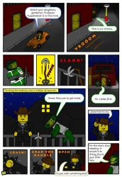 Naptown 2015 Vol.1 - Page 10 (LEGO comic) by Icewalkerman
