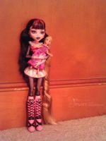 :. why yes i do like dolls .: by tirsden