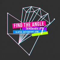 find the angle by slaysx