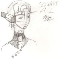 SSProject-Square by Roya111