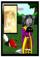ADAC Issue 2 Page 34 by Vixen-T-Fox