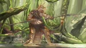 The slagoids by ThemeFinland