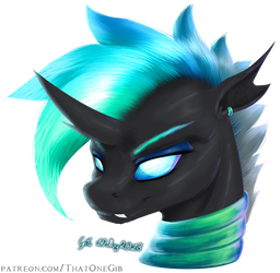 Lingwave by nothing111111