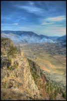 Similkameen by NaujTheDragonfly