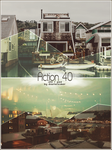 Action 40 + PSD by diastereomer