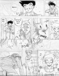 Trunks' Date, ch 4, page 101 by genaminna