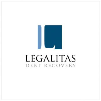 Legalitas by reflectdesign