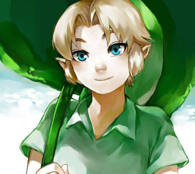 OT link by muse-kr