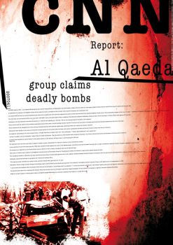 cnn report al qaeda by spicone